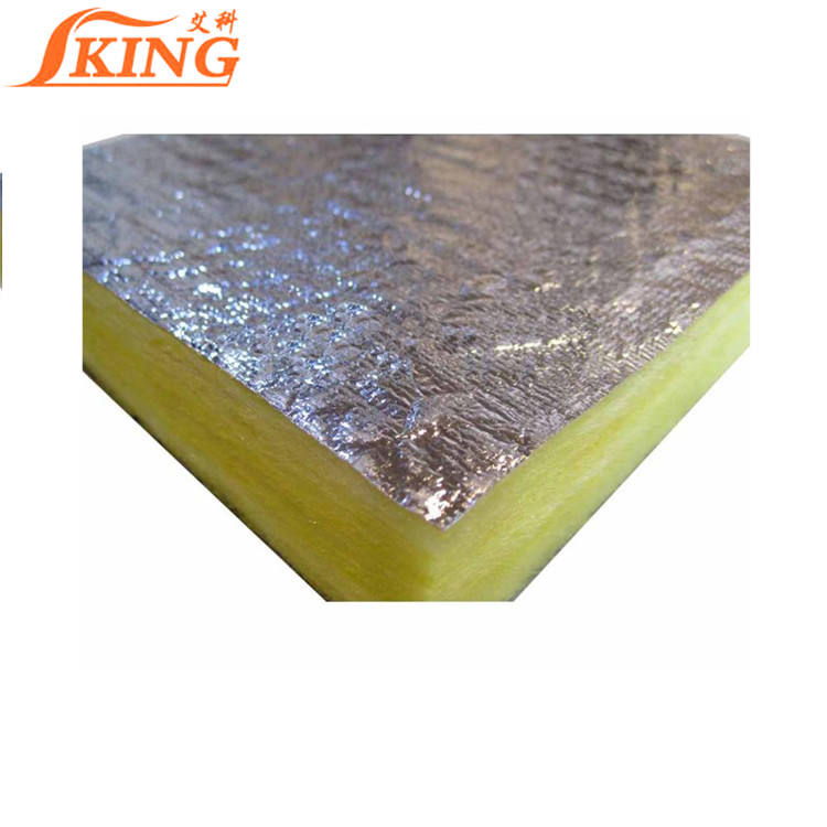 glass wool ceiling tiles fiberglass insulation philippines