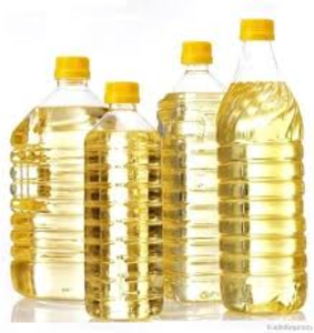 Wholesale Pure Refined Soyabean Oil / Soya Bean Oil at factory price