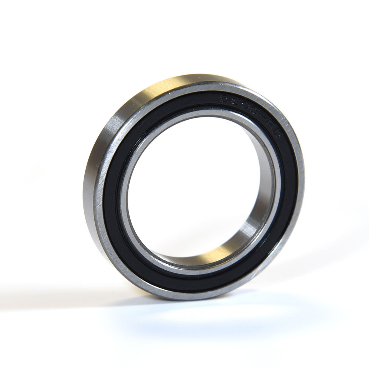 6700 6800 6804 6805 6902 6905 ZZ 2RS Single Row Thin Section Wall Ball Bearing for Bike Bearing