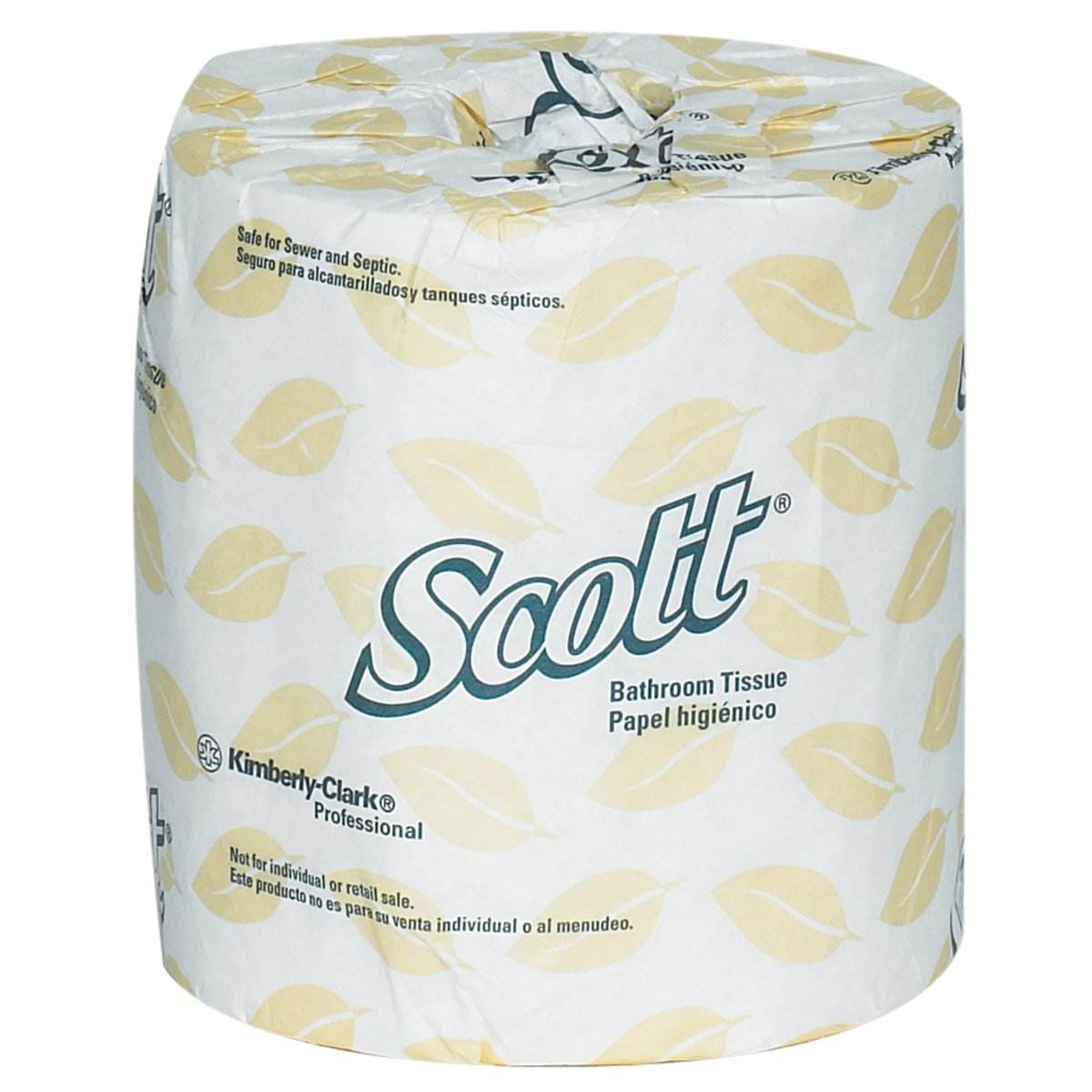 Toilet paper manufacturer design toilet paper tissue rolls china toilet paper supplier