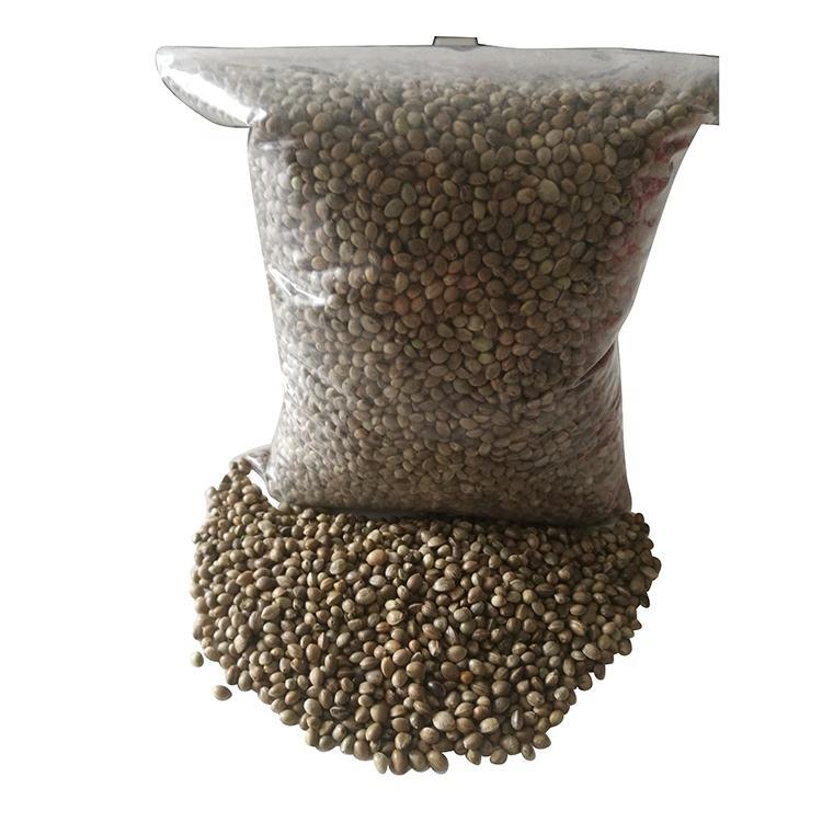 Как купить семена конопли оптом грозит за выращивание марихуаны