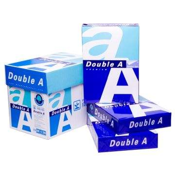 Quality A4 Copy Paper 70 GSM / 75 GSM/80 GSM for sale
