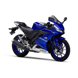 Best Price and Quality New and Used All brand Sport Motorcycle