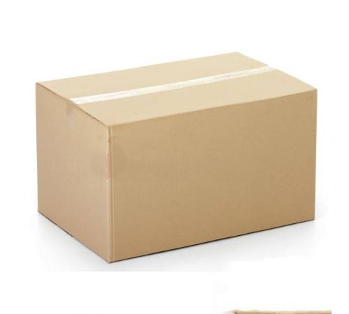 Carton Box for Package and Logistic from Vietnam - Carton packaging box for Transportation Export to EU, USA, Japan, UAE, etc