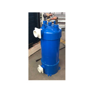 Air to Water Heat Pumps Water Heater for Pool SPA Heating