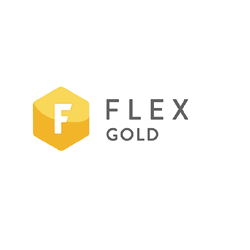 Top quality FLEX Gold