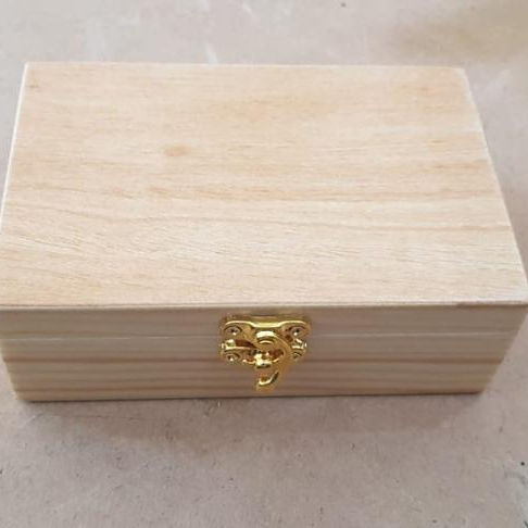 Fancy Wooden Box Instruments Packaging Box Instruments Wooden Box