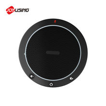 CS11B Office Conference SpeakerPhone with Bluetooth and Built In Battery