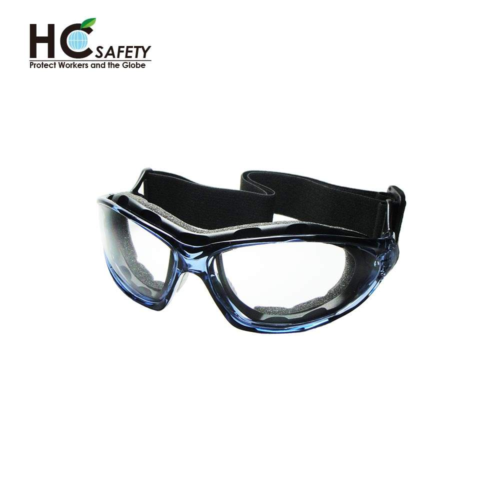 A04 Industrial <span class=keywords><strong>Safety</strong></span> APD <span class=keywords><strong>Safety</strong></span> Goggle <span class=keywords><strong>Kacamata</strong></span> <span class=keywords><strong>Safety</strong></span> Ce En166 Ansi Z87 Pabrik