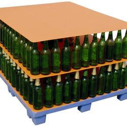 High quality PP sheet for bottle