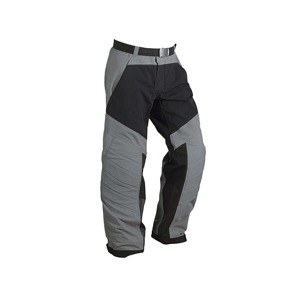 High Quality Motocross Pants Bikers/Riders Wear Racing Pants For Adult Men