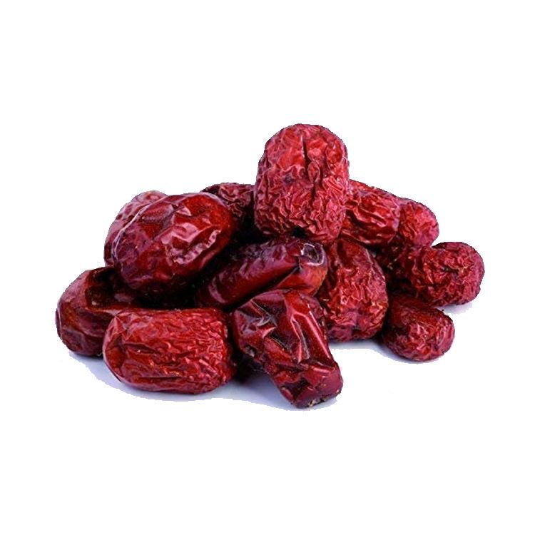 Wholesale High Nutrition Sweet Taste Organic Dried Jujube Fruit