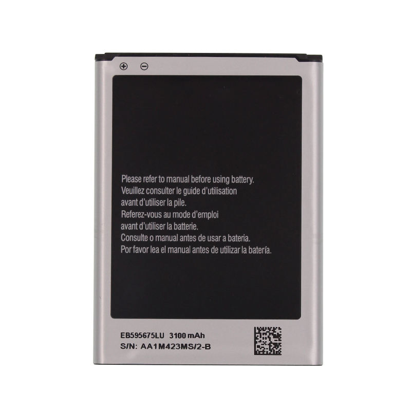 OEM Battery SP3676B1A For Samsung Galaxy Tab 2 10.1 GT-P5100 P5110 P5113 P7500
