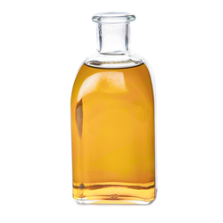 Crude wild salmon oil wholesale