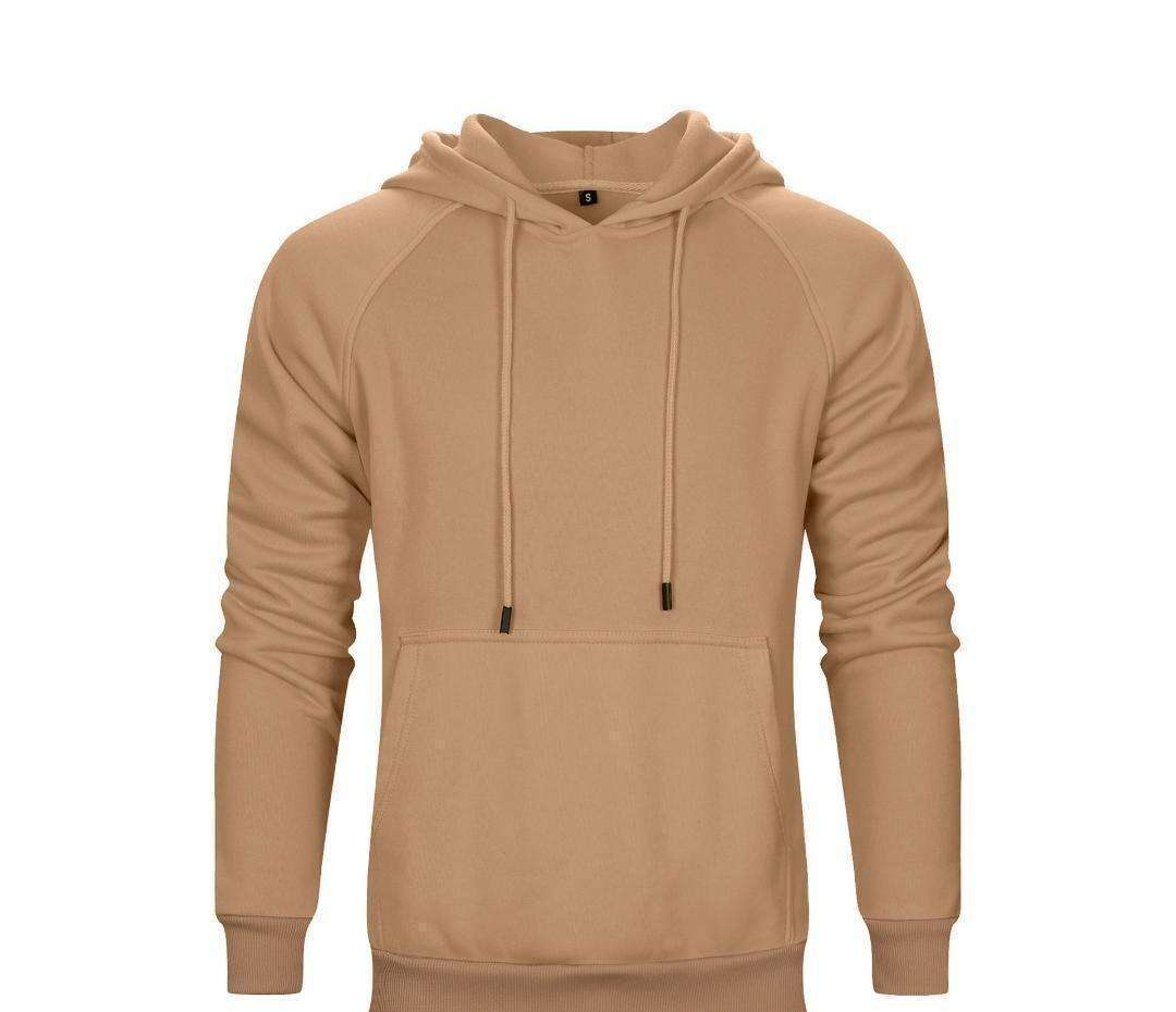 Sweatshirt men 2020 new hoodie custom brand logo in multi colors and sizes hoodies in wholesale