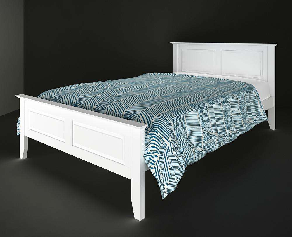 Chester Bed Frame-mueble individual/King individual/mediano <span class=keywords><strong>de</strong></span> <span class=keywords><strong>madera</strong></span> para dormitorio