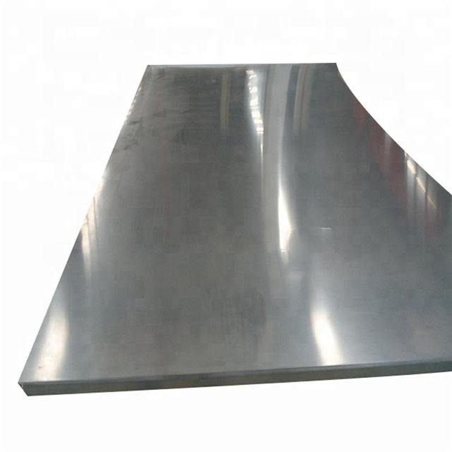 well sold 304 mirror polish stainless steel sheet metal for decoration