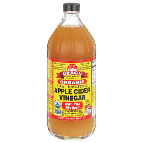 Apple Cider <span class=keywords><strong>Essig</strong></span>