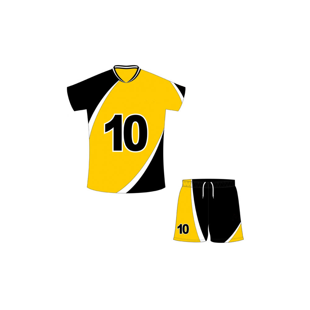 Wholesale Polyester Rugby Uniform Wear
