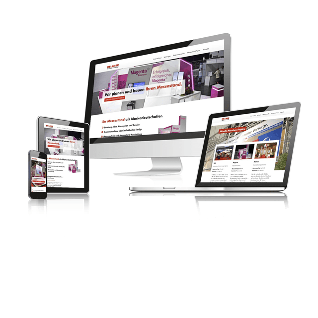 Outsource Website Design , Online eCommerce Website Development with Web Hosting and Domain Registration