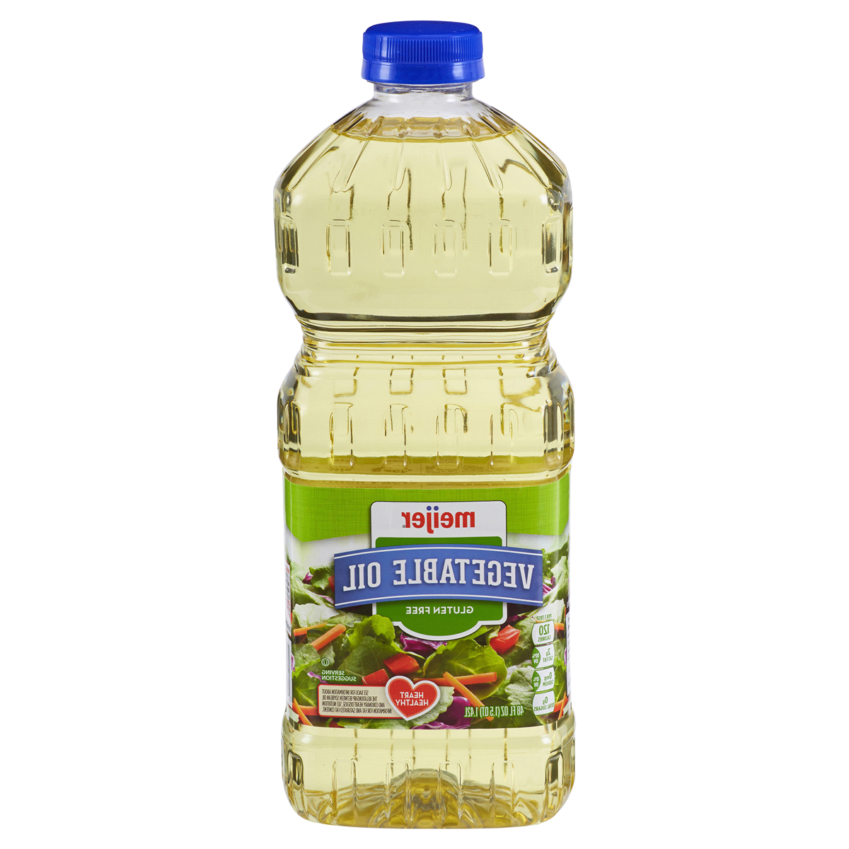 New Seasoned Vegetable Palm/ Sunflower Oil Available In Bulk Stock At Best Cheap Prices