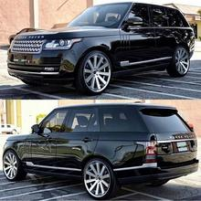 used 2018 Land Rover Range Rover Sport Supercharged SUV,2012 Range Rover Sport