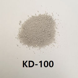 KD-100 pvc lead stabilizer for pipe grey/black color