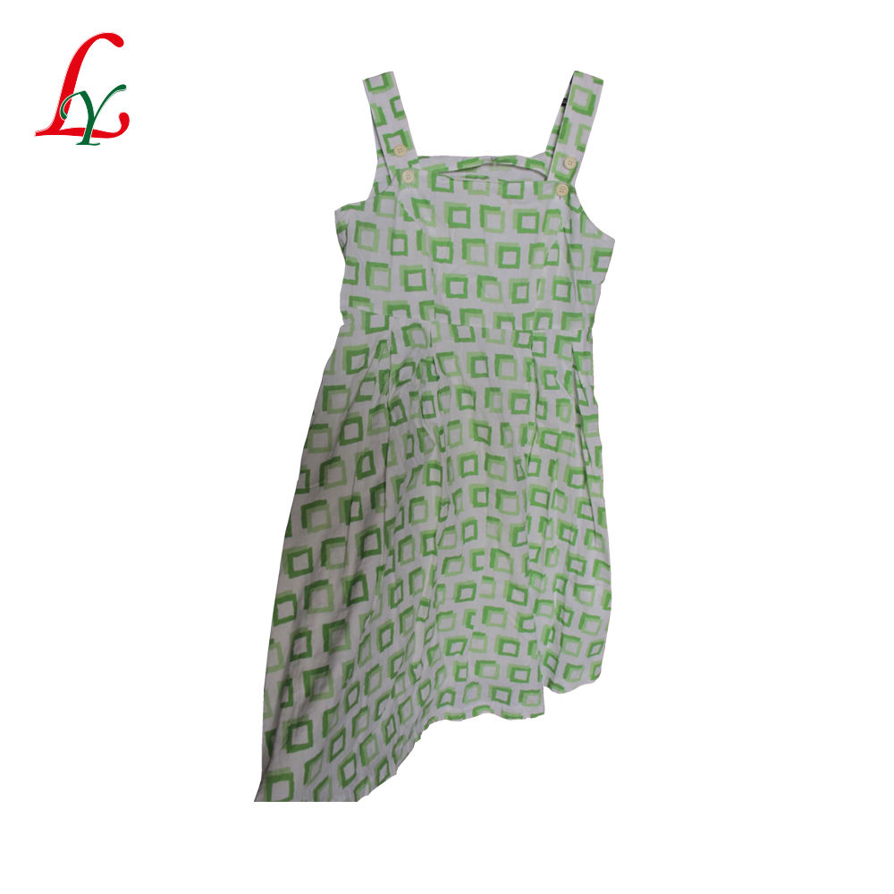 Taiwan good quality bulk used clothing wholesale for African