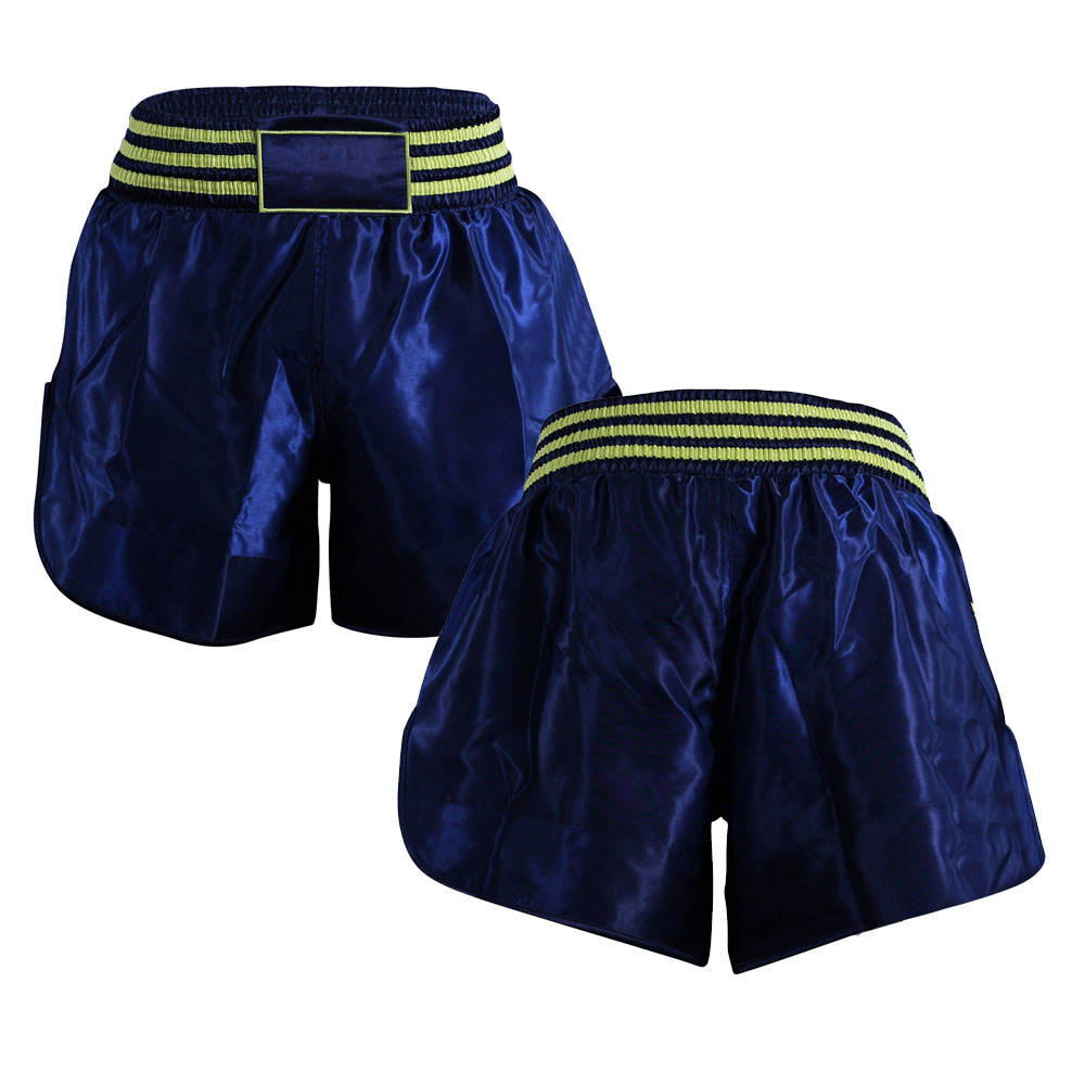 Kinder Muay Thai Shorts Kick Boxing Shorts Kinder Kampf Trunks Mma Kampf Sport Hosen Gym Training Boxen Shorts