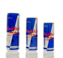 XL ENERGY DRINK /Red Bull Energy Drink 250ml