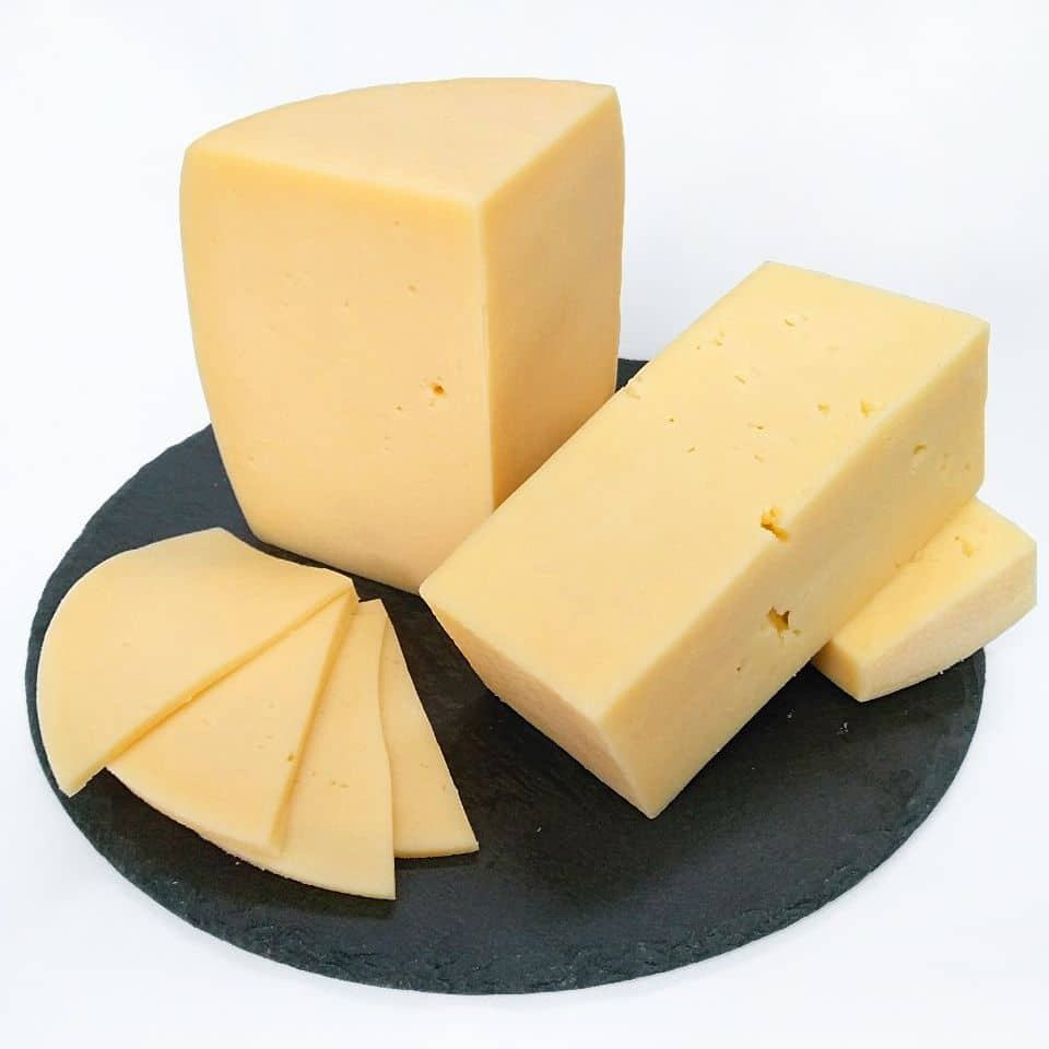<span class=keywords><strong>Queso</strong></span> Cheddar certificado al por mayor