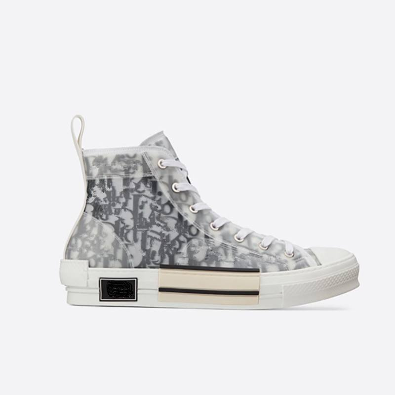 Luxury Branded Chuck T. casual shoes