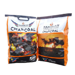 High Quality hardwood namibian charcoal