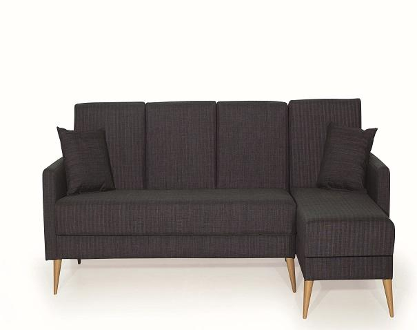 NERISA esquina sofá <span class=keywords><strong>muebles</strong></span>