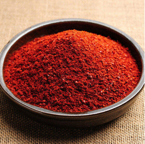 Hot Sale Berkualitas Tinggi Kering Red Hot Chili Pepper/Manis <span class=keywords><strong>Paprika</strong></span> Powder/Serpih/Hancur Merek Supplier harga