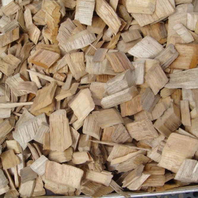 WOOD CHIP COMPETITIVE PRICE - ACACIA WOOD CHIP EXPORT TO TAIWAN