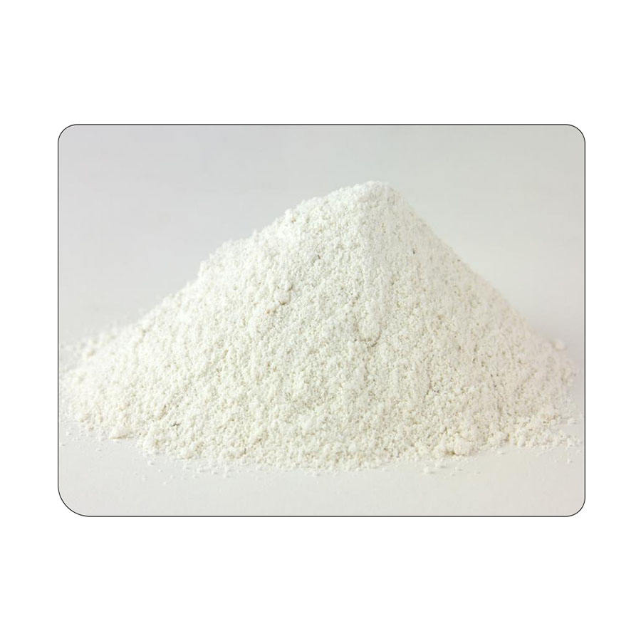 20 Microns Dolomite Powder for Detergent