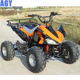 AGY race competition 1200w atv 4x4 electric