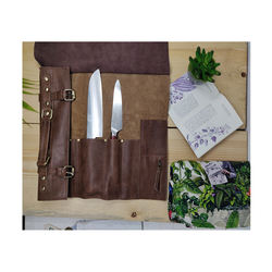 High Quality Knife Roll for Sale