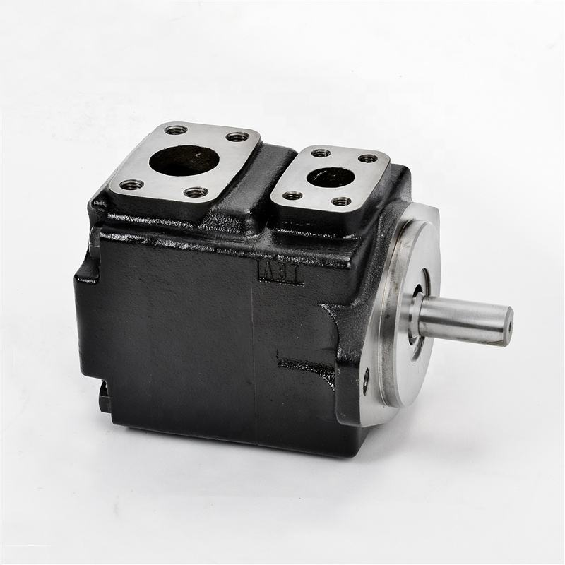 Denison T6 T7 series terex hydraulic pump with high pressure