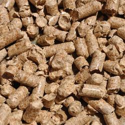 Wholesale High Quality Product Competitive Price Wood Pellets High Calorific Value Fast Delivery Heating System Viet Nam