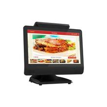 True Flat touch screen  Touch Pos Terminal supermarket/pos system