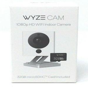 Wyze Cam Wyze Cam Suppliers And Manufacturers At Alibaba Com