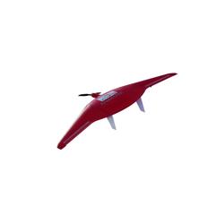 Albatross M1  drone with camera long flight
