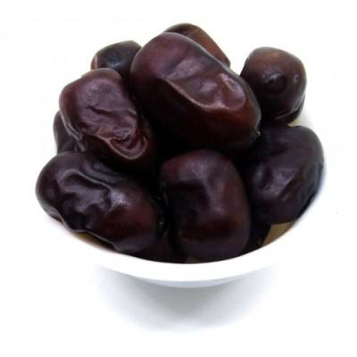 SYRUP Preserved High Quality Organic Date for Sale Elongated from ZA Bulk Packaging Sweet 7 Kg 15 % Max. Moisture
