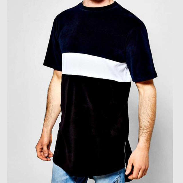 100% hemp t shirts wholesale Pakistan clothing manufacturer