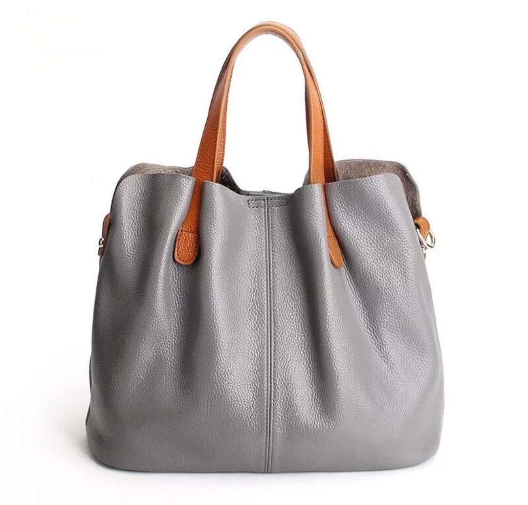 Fashion low price ladies bags Pakistan top manufacturers leather handbags for women 2020