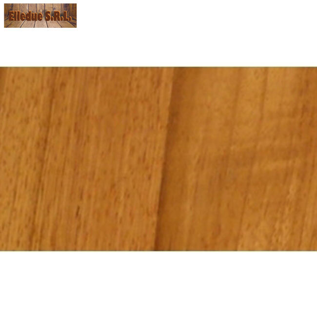 Latest Design Engineered Acacia Solid Wood Flooring