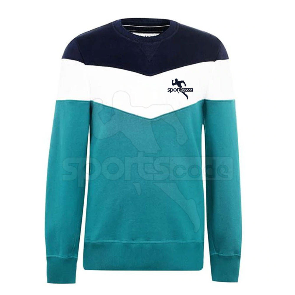 Wholesale Custom Cheap Sweat Shirt High Quality Sweat Shirt For Men
