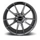 Car Rims Forged Wheels Forged Aluminum Alloy Wheels